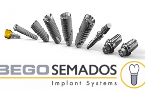 Компания BEGO Semados Implant Systems
